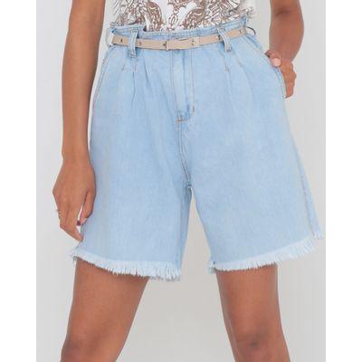 13211000279044-blue-jeans-claro-1