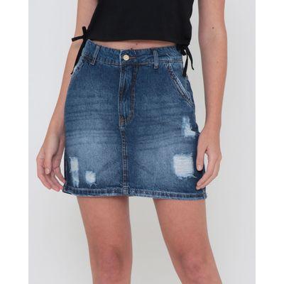 13113000364045-blue-jeans-medio-1