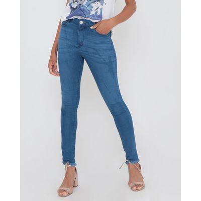 13221000365045-blue-jeans-medio-1