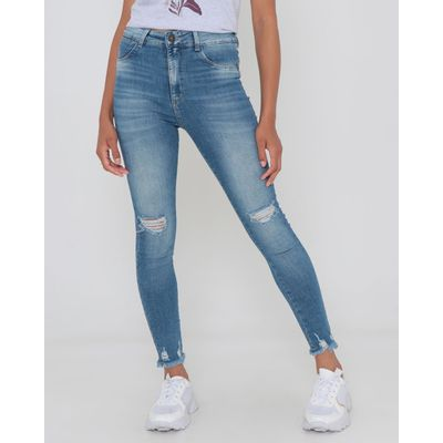 13123000077045-blue-jeans-medio-1