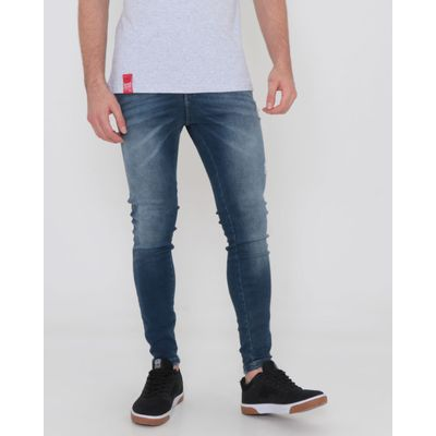 23121000907045-blue-jeans-medio-1