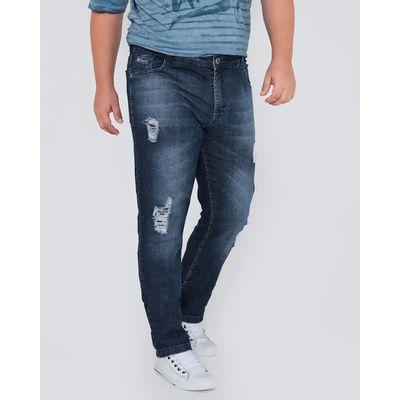 23321000181045-blue-jeans-medio-1