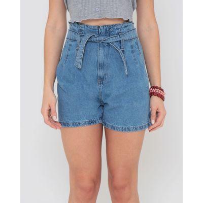 13111000772045-blue-jeans-medio-1