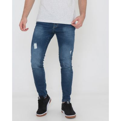 23121000946046-blue-jeans-escuro-1