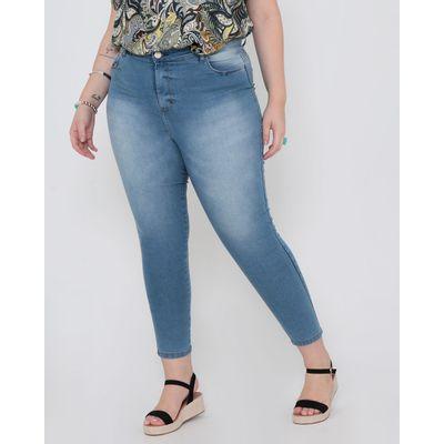 13321000281044-blue-jeans-claro-1