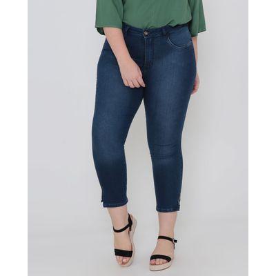 13321000306045-blue-jeans-medio-1