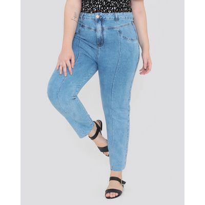 13321000293045-blue-jeans-medio-1