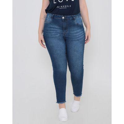 13321000292045-blue-jeans-medio-1