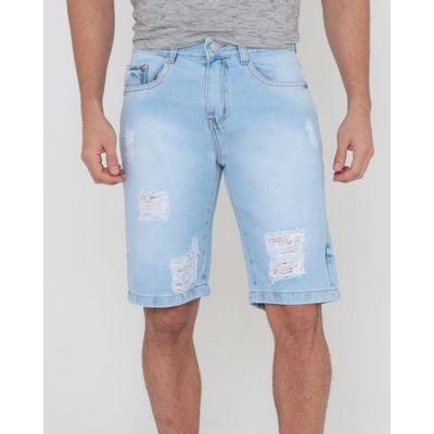 23111000589044-blue-jeans-claro-1