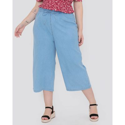 13321000294044-blue-jeans-claro-1
