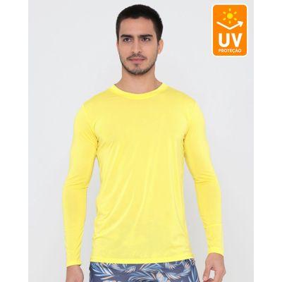 22131000047012-amarelo-medio-1