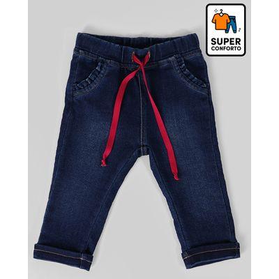 31921000045045-blue-jeans-medio-1