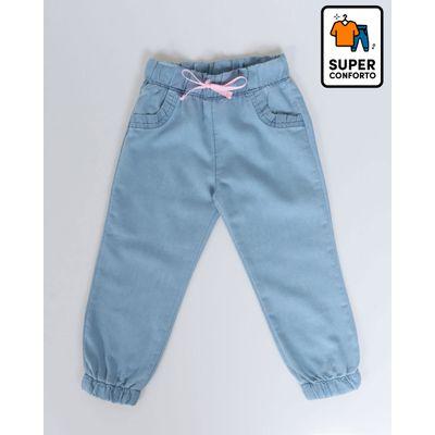 39221000023044-blue-jeans-claro-1