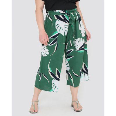 19762000001175-verde-floral-1