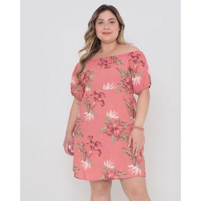 19371000005146-rosa-floral-1