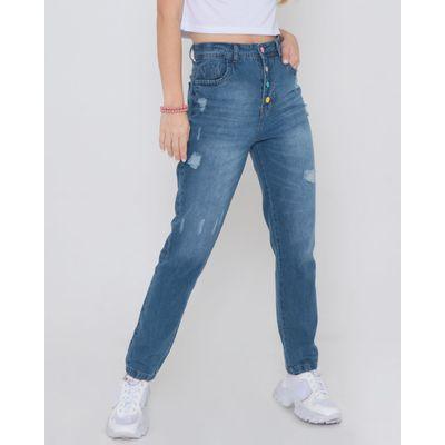 13121001159045-blue-jeans-medio-1